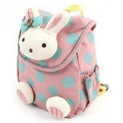 Nouvelle Mode Chaude Lapin Anti Parasite Enfant sac à dos poche mini cartable Enfants cadeaux maternelle garçon fille Cadeaux Mochila