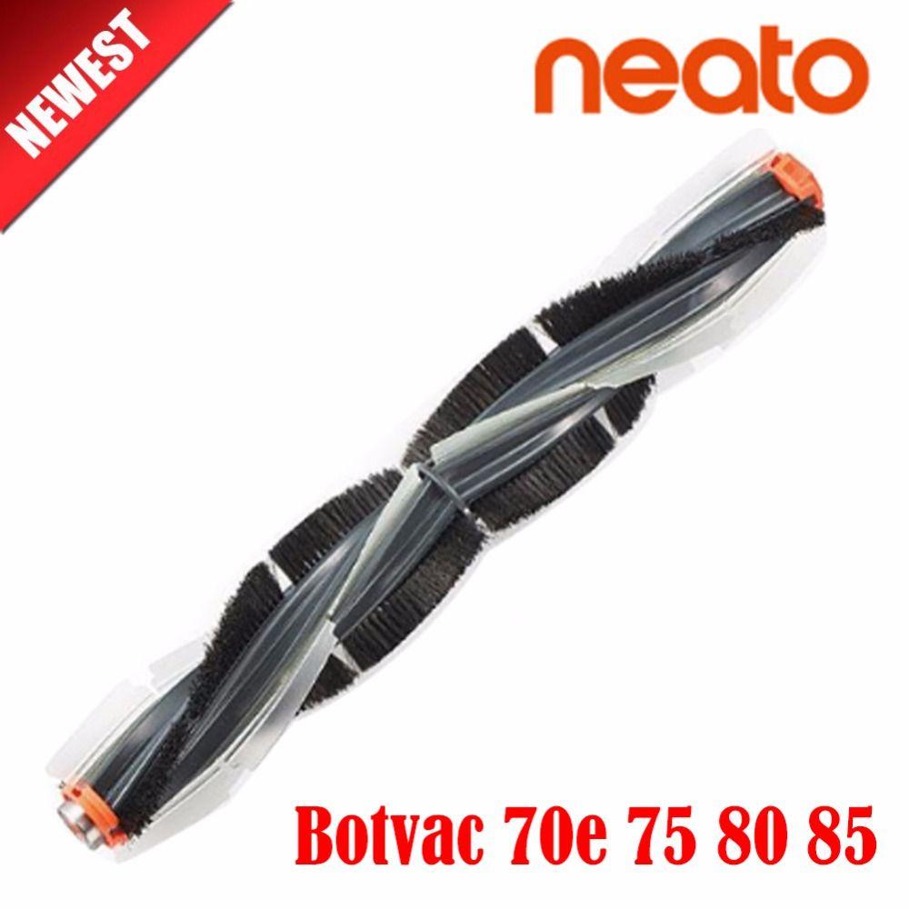 NEWEST Generic combo Brush blade brush and bristle brush Beater for Neato Botvac 70e 75 80 85 Vacuum Cleaners