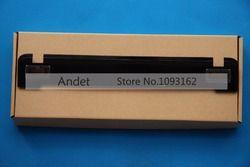 Baru Asli untuk Lenovo Ideapad Y560 Bezel Kasus Papan Daya Papan Tombol Penutup LED 37KL3KCLV00 31043075
