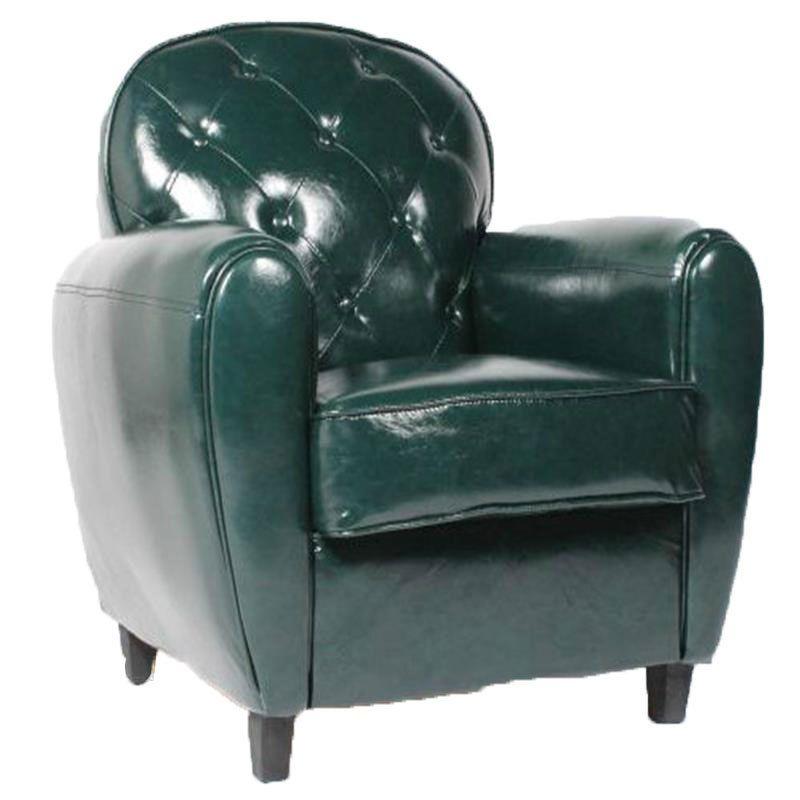 Pro La Casa Para Liege Sala Moderna Puff Asiento Couche Für Meuble De Maison Set Wohnzimmer Möbel Mueble Mobilya sofa