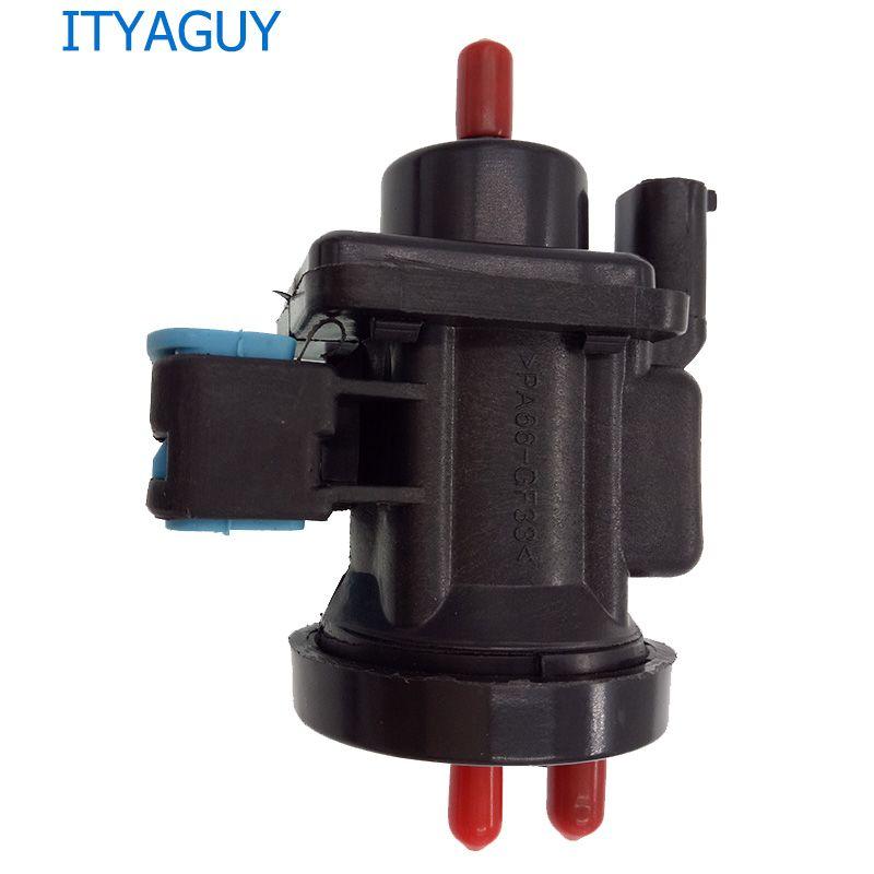 Vacuum Pressure Converter Valve For benz C-Class W210 W163 W202 W203/220/168 A0005450527 0005450427 0005450527 A0005450427