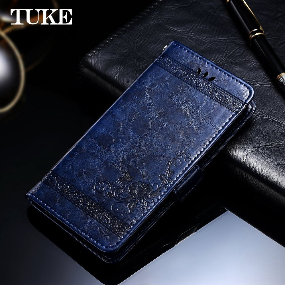 For Xiaomi Mi 8 Lite Case 6.26 inch Luxury Magnetic Flip PU Wallet Leather Case For Xiaomi Mi 8 Lite Youth Cover With Card Slot