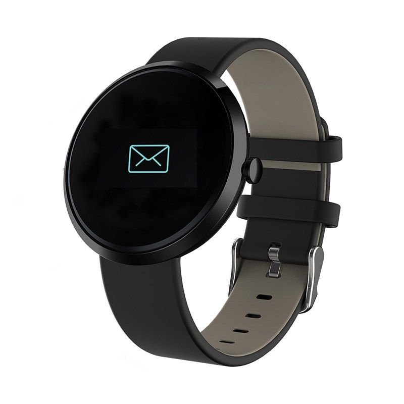 Smart Bracelet V06 Blood Pressure Watch Heart Rate Monitor Wristband Fitness Wristband Band Clock Waterproof For iOS Android Men