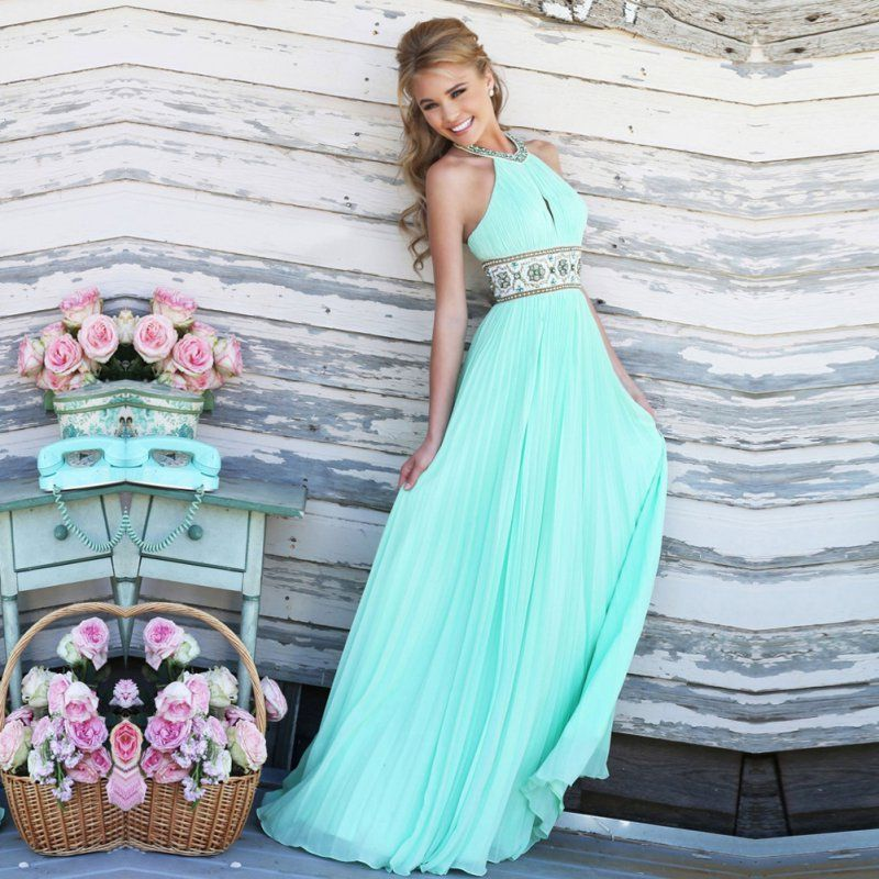 2017 Women Vestidos Solid Party Dresses Sexy Dresses for Women Summer Beach Dress Ball Prom Gown Formal Bridesmaid Long Beach