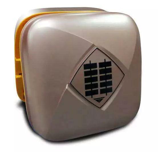 Automatische Auto Abdeckung Solor energie Voll-automatische Auto Abdeckung mit Fernbedienung schnell und bequem