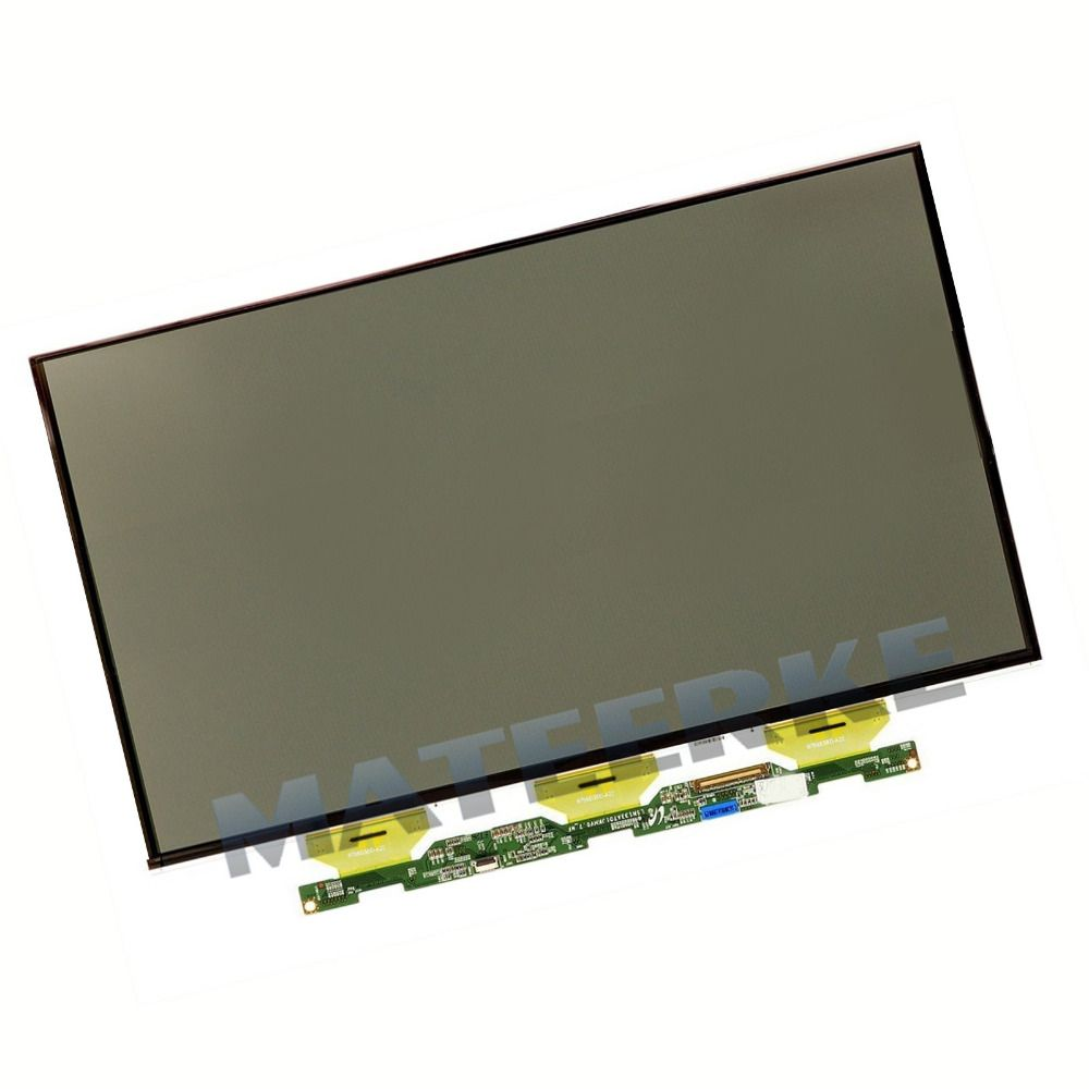 13.3'' For Samsung NP900X3A Laptop Slim LCD LED Screen LSN133AT01JKHV0.7_HF