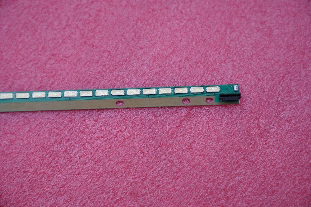 Original Neue 72LED 620mm LED hintergrundbeleuchtung streifen 6916L1291A für KDL-50R550A KDL-50R556A LC500EUD (FF) (F3) 6922L-0083A