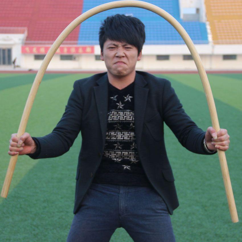 wushu stick northern stick southern competetion stick  martiral art stick  nan gun