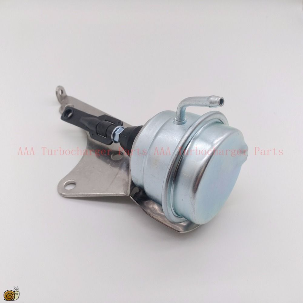 BV43 Turbo Actuator Sorento 2.5 CRDi,D4CB 125Kw,28200-4A470,53039880127,5303-970-0122,5303-970-0144 from AAA Turbocharger Parts