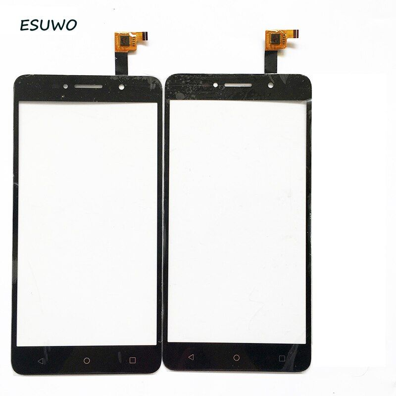ESUWO 6.0