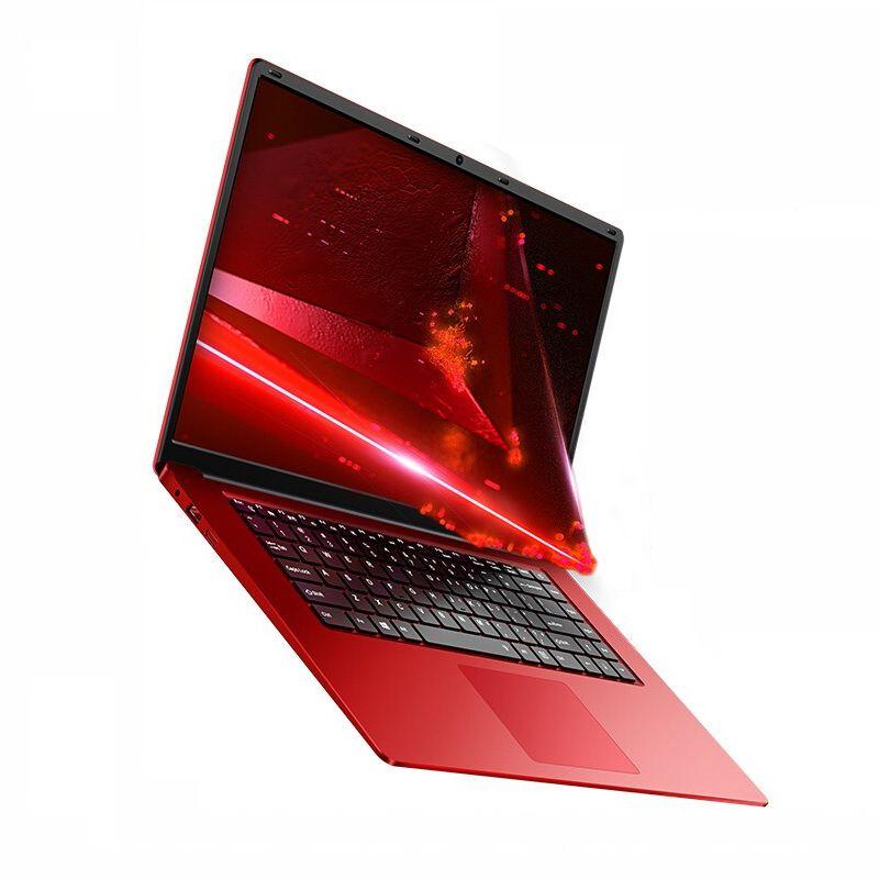15,6 zoll Ultradünne Laptop 8GB RAM 128/360/720GB SSD Intel Quad Core CPU 1920X1080P Volle HD Schnelle Run Laptop Notebook Computer
