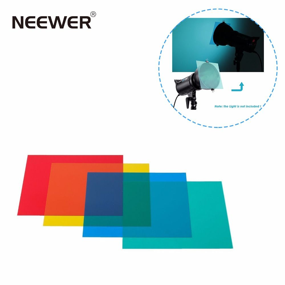 Neewer 12