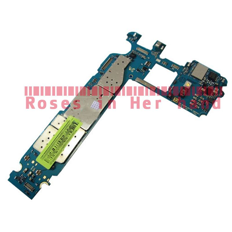 Full Working Original Unlocked For Samsung Galaxy S7 Edge G935F G935FD A/V/T/P/W8/K/L/S Motherboard Logic Mother Circuit Board