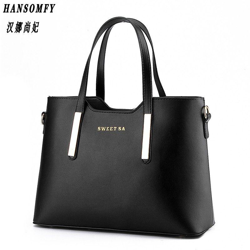 100% Genuine leather Women handbag 2017 New Commuter type fashion handbag Crossbody Shoulder Handbag women messenger bags