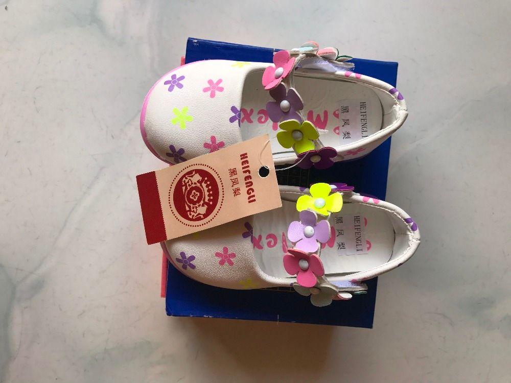Акция новые стили 2017 детей Обувь свет Обувь дети тапки Обувь легкие крылья USB Обувь