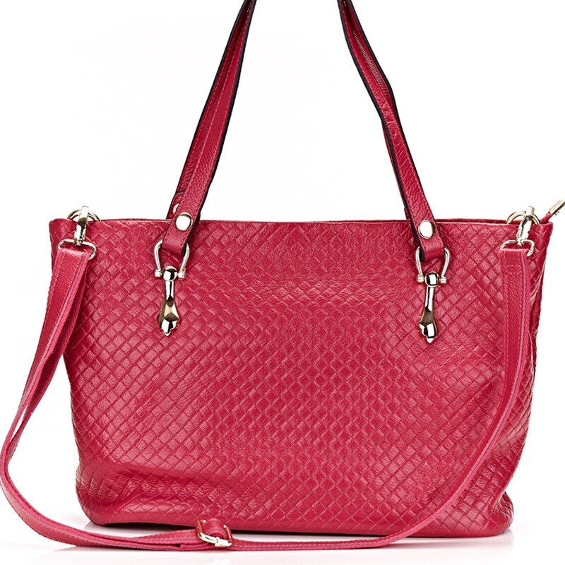 2017 style women bag high quality fashion women casual high quality Fashion totes should bag
