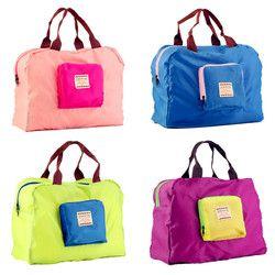 Многофункциональные складные дорожные сумки водонепроницаемые хозяйственные многоразовый чехол сумка большая емкость портативные багаж...