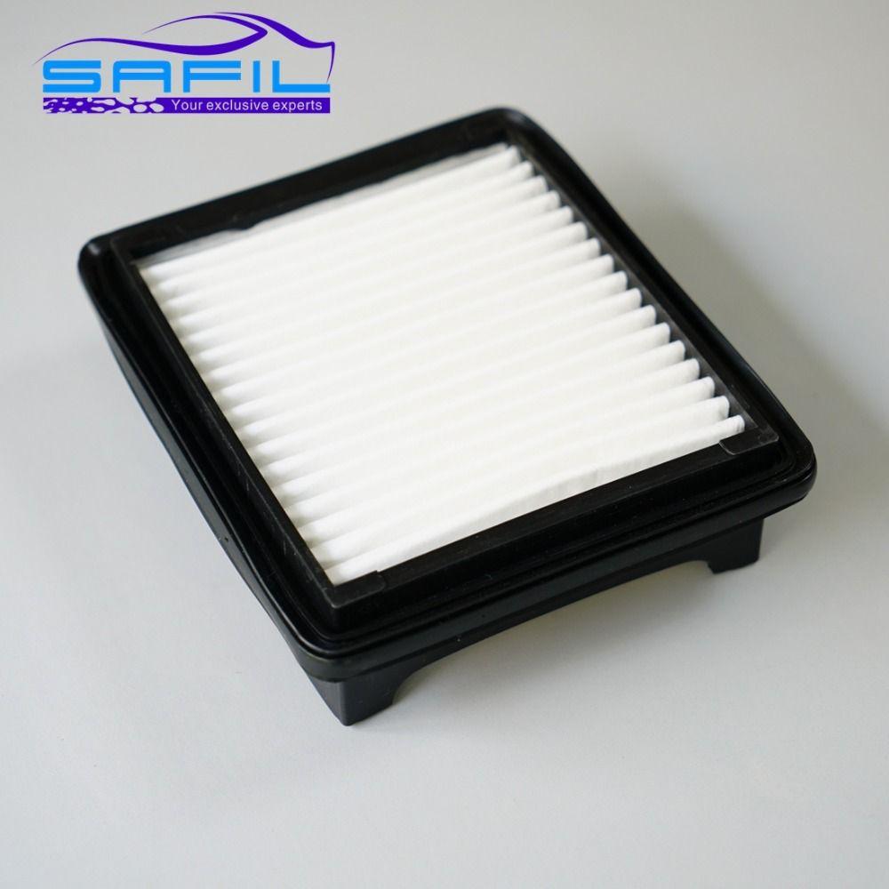 air filter for SUZUKI Jimny 1.3 OEM:13780-81A00 #LK304