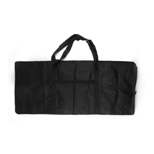 Music-S  MA-64 Case Cover Bag Case for 61 keys Synthe Electronics keyboard