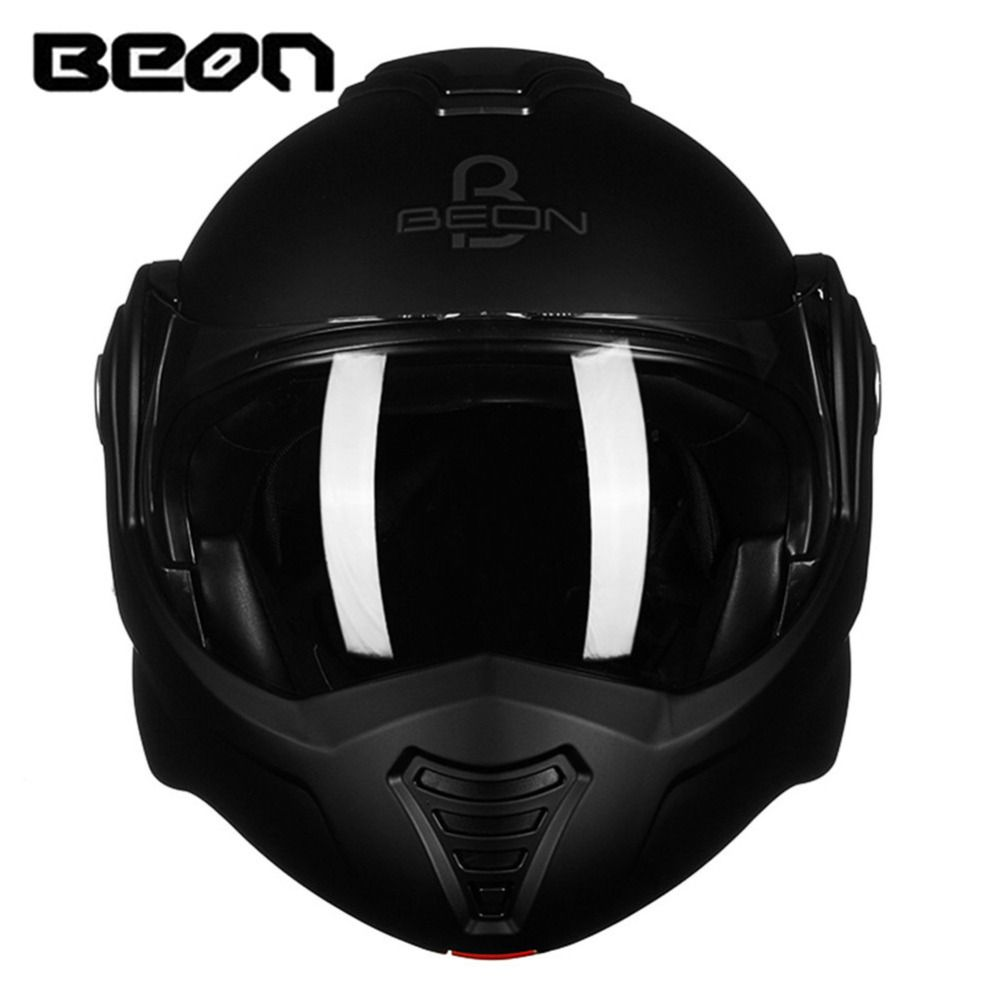 Ready Stock 2017 Flip up Motorcycle Helmet Modular Open Full Face Helmet Moto Casque Casco Motocicleta Capacete Helmets ECE