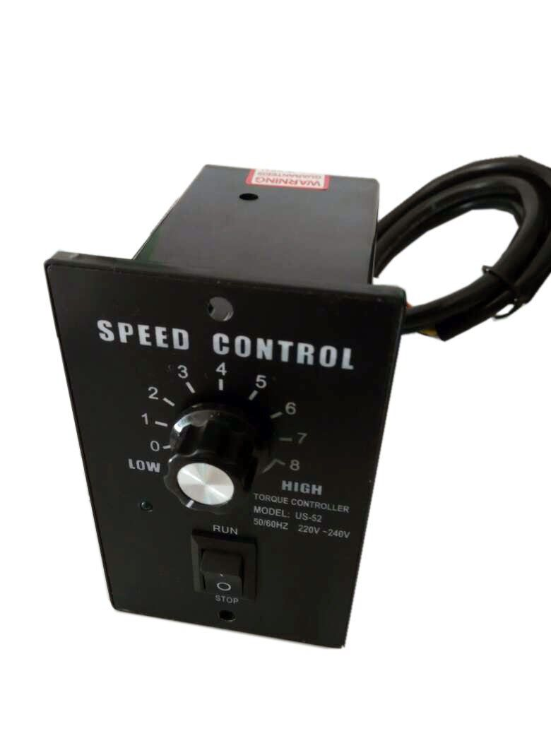 400W AC 220V <font><b>motor</b></font> speed pinpoint controller, forword & backword controller, AC regulated speed <font><b>motor</b></font> controller