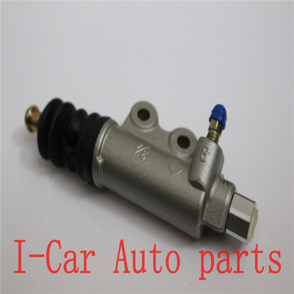 OEM: 46930-SAA-013  /  46930SAA013 High Quality Car clutch slave cylinder For Fit 2002-2005  /  JAZZ  2002-2005