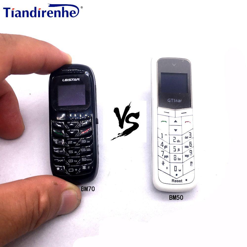 Date BM70 Bluetooth Écouteur Sans Fil Casque Dialer Stéréo Mini Casque Poche Téléphone Ligne Carte de Soutien SIM Appel VS BM50