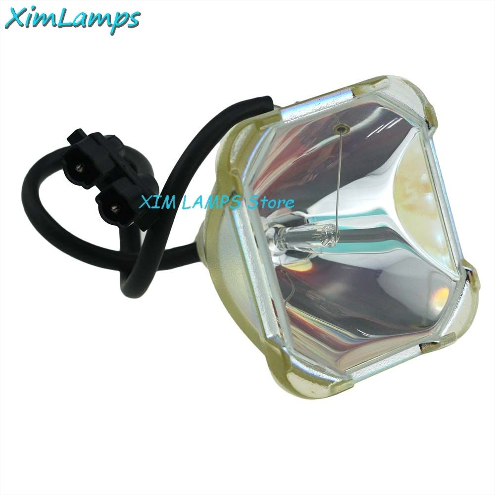 XL-5200 Projector Replacement Bare Lamp/Bulbs For SONY KDS-50A2000 / KDS-55A2000 / KDS-60A2000 / KDS-50A3000 / KDS-55A3000