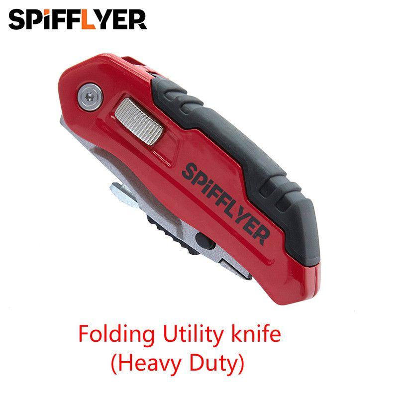 Kleine Mini Folding Messer Überleben Taktische Messer Taschenmesser Top Überleben Box Pater Cutter Faltbare universalmesser Kampierende