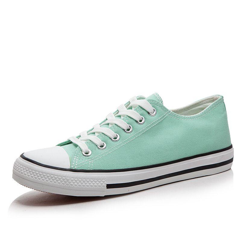 Woman Canvas Shoes Flat Platform Loafers Vulcanize Shoes Women Casual Pumps Neutral Fashion Classic Designer Brands Sneakers