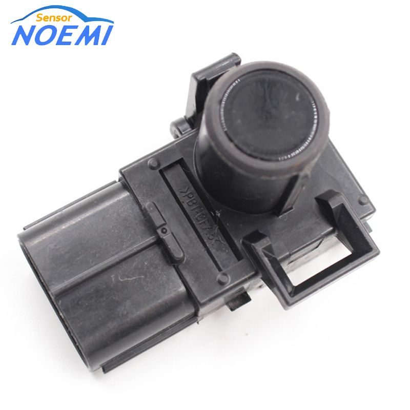 YAOPEI Parking Distance Control PDC Sensor For Toyota Wish Camry Reiz Previa Land Cruiser Lexus RX350 LX460 89341-33190