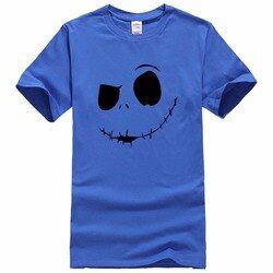 Мужская модная футболка с короткими рукавами, большие размеры, Лидер продаж, хлопковая Футболка с принтом Homme, фитнес-топы, летняя стильная ф...