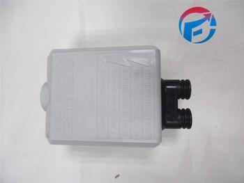 Caixa de Controle Controlador de RIELLO 530SE Compatível para RIELLO 40G Controlador De Queimador De Óleo