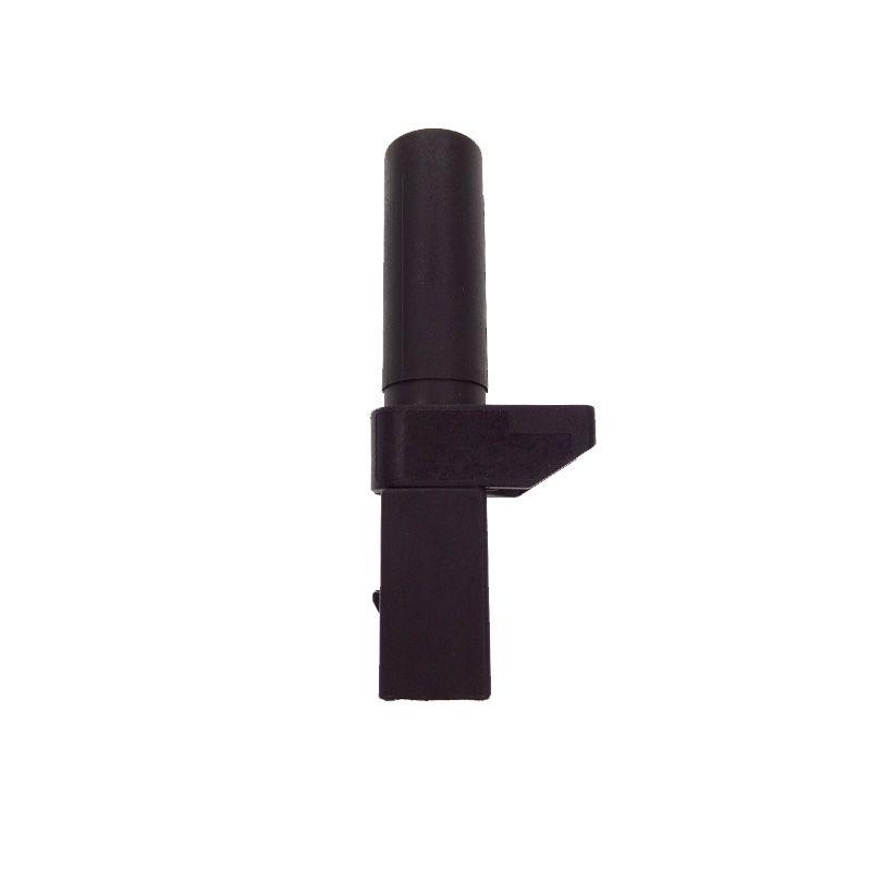 Crankshaft Position Sensor For benz Dodge Freightliner for Mitsubishi Puch Smart Chrysler 0031532728 0031532828 5080350AA