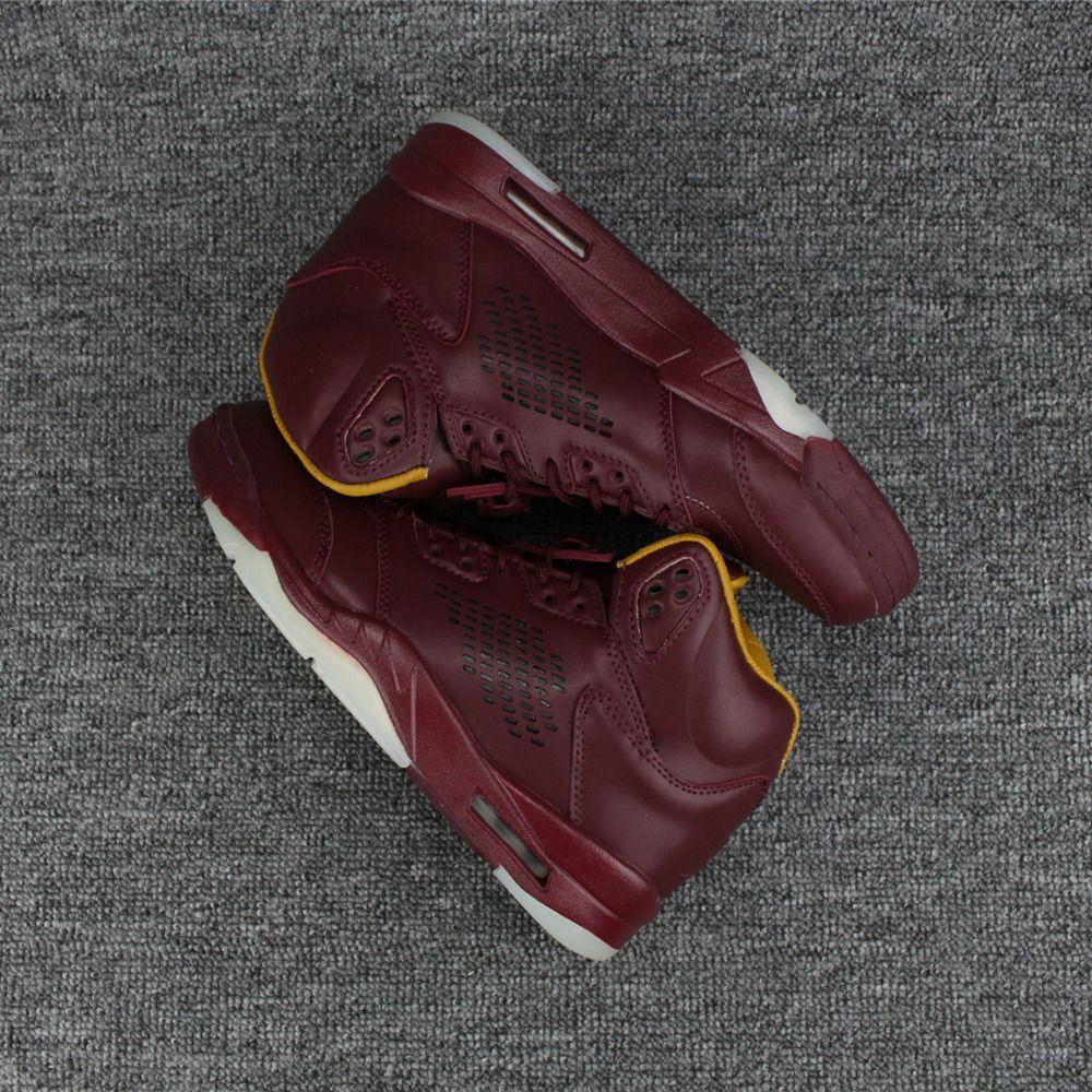 Free shipping JORDAN Basketball Shoes   JORDAN men Basketball Shoes Jordan 5