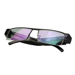 NEW 1080P Smart glasses 1080p HD  video camera recorder  support TF card for sports  take photos and ride outdoors