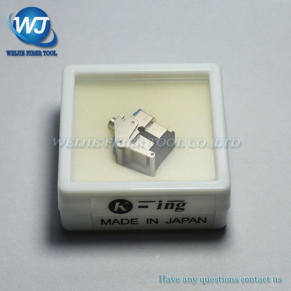 Fiber Optic OTDR SC Adapter for Anritsu JDSU Wavetek Yokogawa brand OTDR sc adapter