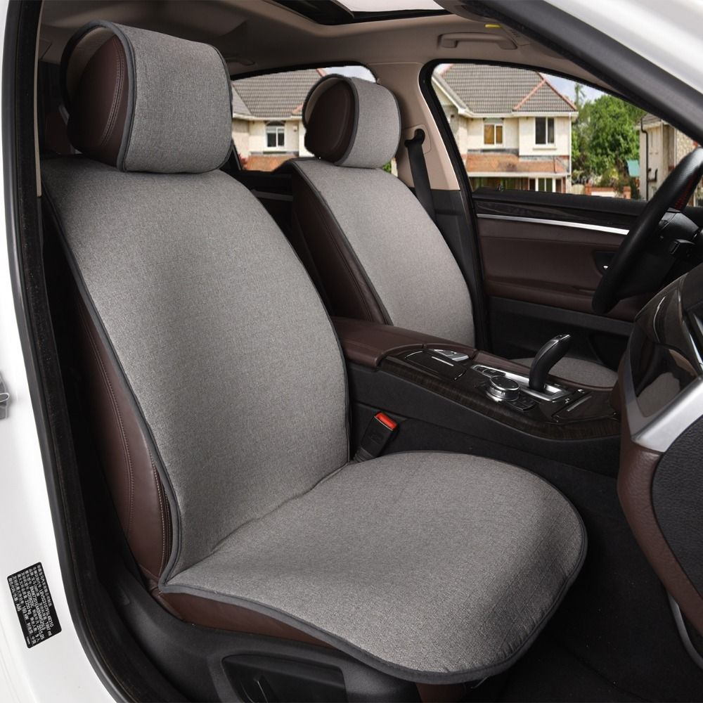 Car Seat Covers 10 Pieces Universal Covers