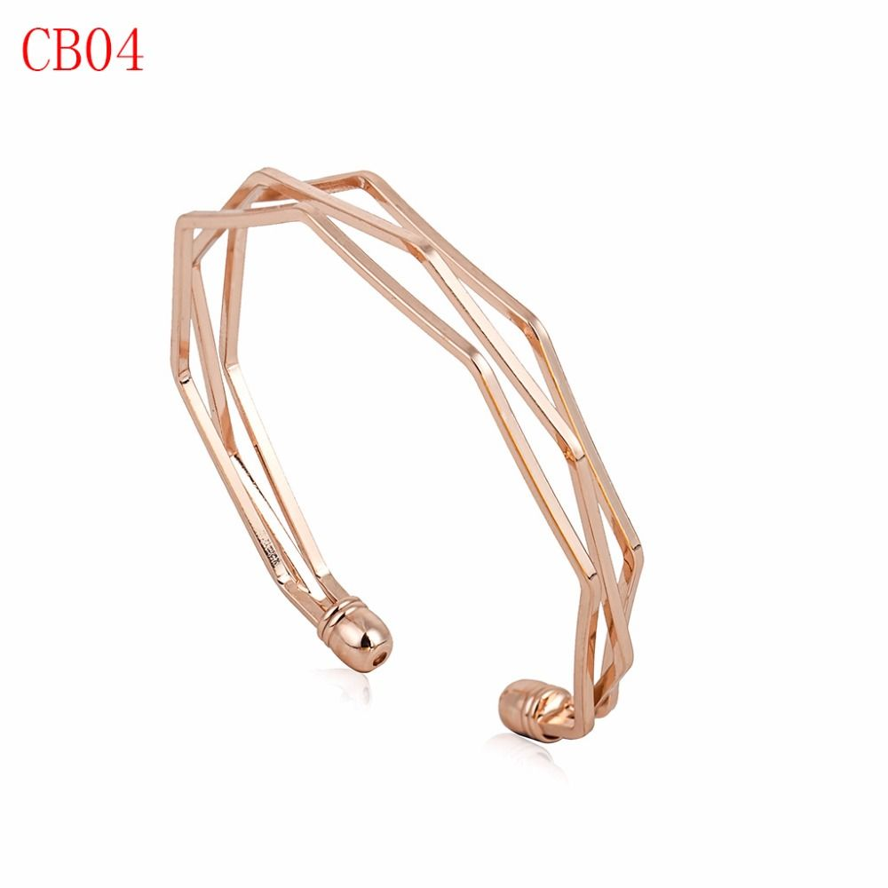 TYME new arrive classical jewerly good bracelet for woman couple gift CB04