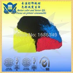 (4 Bags/lot) 1Kg/Tas! Kompatibel Warna Toner Printer Apeosport-IV C4430 Mesin Fotokopi Gratis Pengiriman Melalui DHL