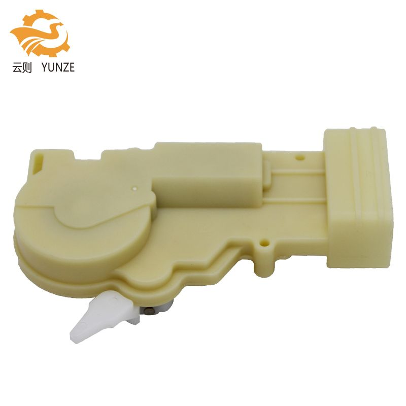REAR RIGHT 4 PINS DOOR LOCK ACTUATOR FOR LEXUS RX300 GS300 GS430 GS400 TOYOTA PRIUS