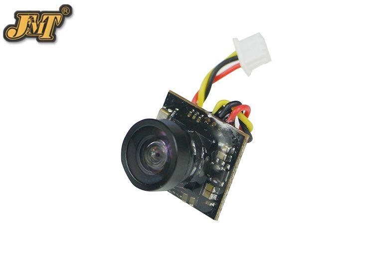 Mini OV231 800TVL 150 Grad Kamera für KINGKONG/LDARC ET100 ET115 ET125 FPV Racing Drohne Indoor RC Quadrocopter