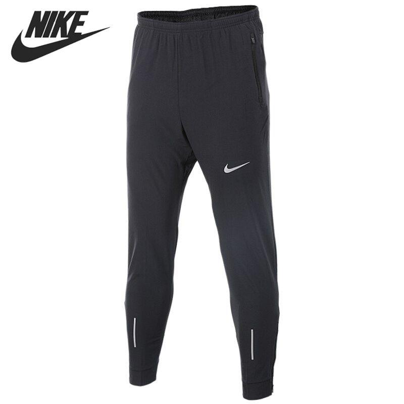 Original Neue Ankunft 2017 NIKE ALS M FLXPANT ESSNTL WOVEN männer Hosen Sportswear