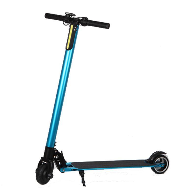 Elektrische roller skateboard hoverboard trottinette electrique adulte über bord patinete electrico faltbare elektrikli roller