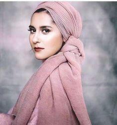 Date Bubble Plaine Coton écharpe Hijabs conception chaude Hiver Chaud Vague Froissé Musulman wrap hijab écharpe/echarpes 20 couleurs