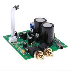 K.GUSS ES9038Q2M ES9038 I2S Input Decoders Mill Board DAC Decoding Board For Amplifier AMP
