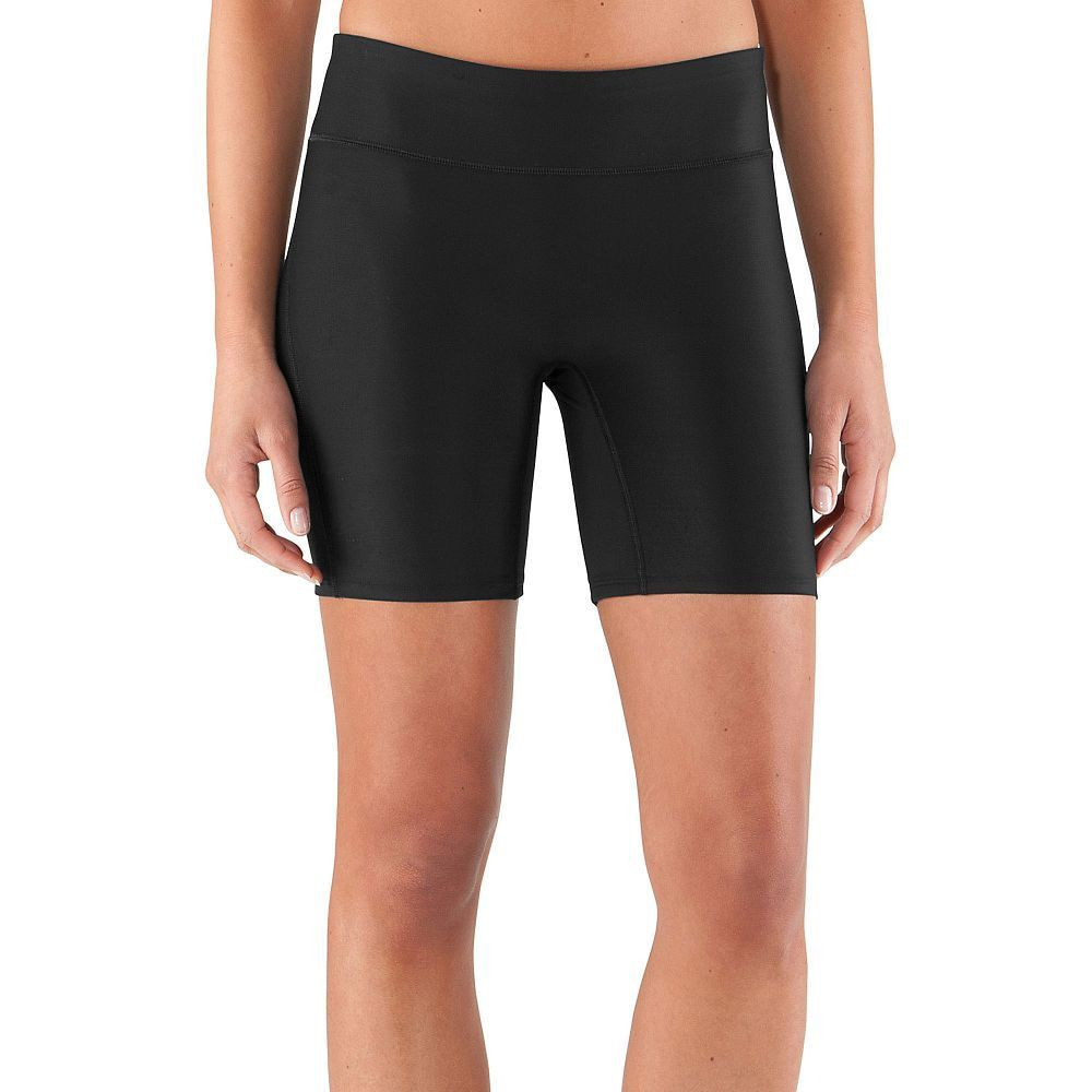 Femmes Sports D'été Court de Course Collants Leggings de Sport Marathon de Jogging Yoga De Compression Shorts Femmes Spandex Fitness Shorts