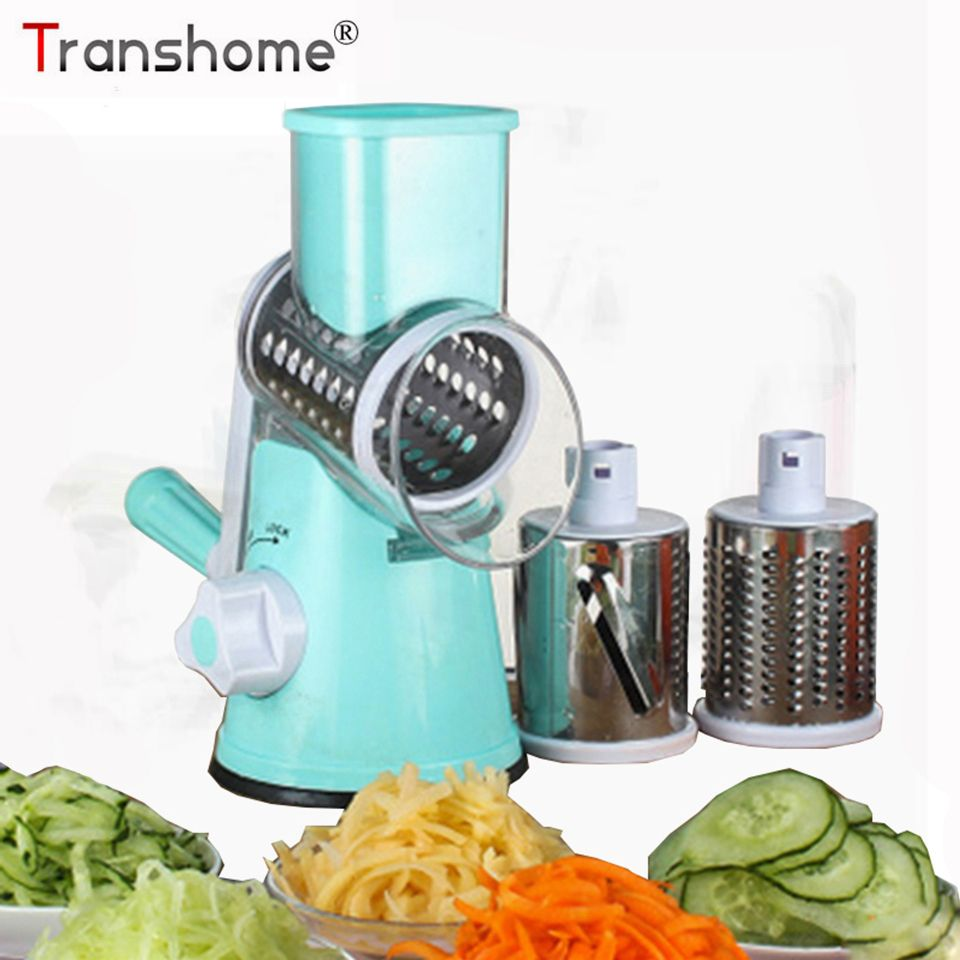 Mandoline Slicer Manual Vegetable Cutter Multifunctional Potato Julienne Carrot Slicer Onlion Grater Slicer Kitchen Tools Gadget
