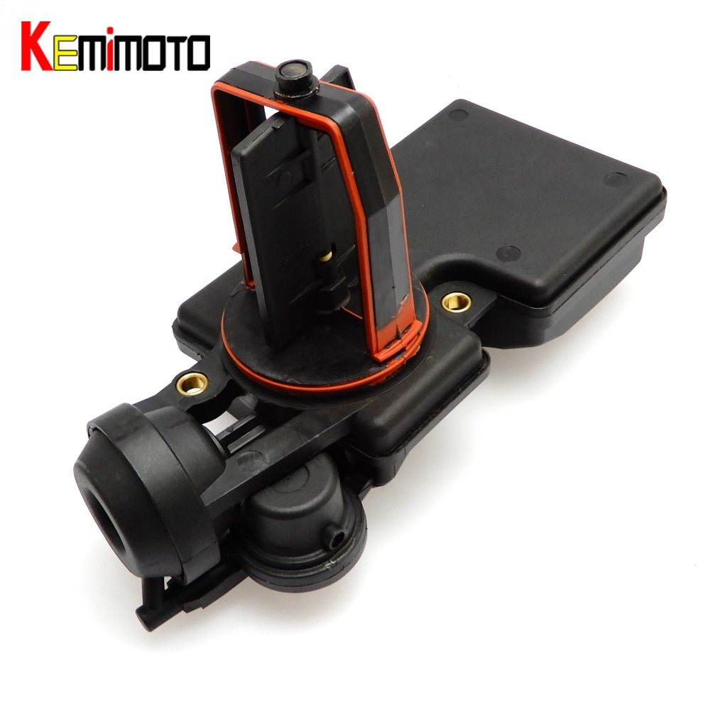 KEMiMOTO Air Intake Manifold Flap Adjuster Unit DISA Valve E39 E46 For BMW 11 61 7 544 805, 11617544805