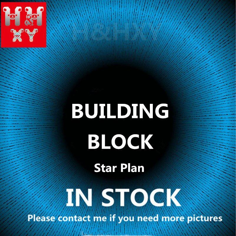 H&HXY DHL IN STOCK 05026 05028 05035 05037 05039 05043 05046 05053 05055 05063 05084 05132 07043 Building Block Bricks Toys gift